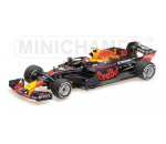 Minichamps 410180033 - ASTON MARTIN RED BULL RACING T