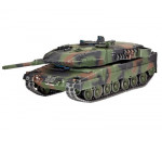 Revell 3187 - Leopard 2A5 / A5NL