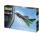 Revell 3884 - Eurofighter