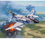 Revell 3941 - F-4J Phantom US Navy