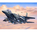 Revell 3972 - F-15E Strike Eagle