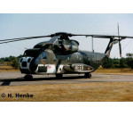 Revell 4858 - Sikorsky CH-53G