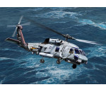 Revell 4955 - SH-60 Navy Helicopter