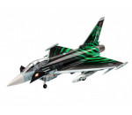 Revell 63884 - Eurofighter