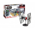 Revell 6745 - Special Forces TIE Fighter